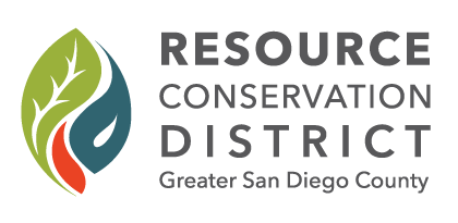 Resource Conservation District